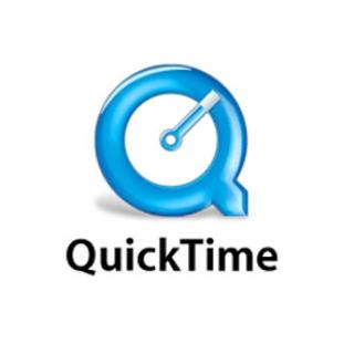 27.11.2008 QuickTime 7.5.7 позволяет воспроизводить SD-ролики iTunes